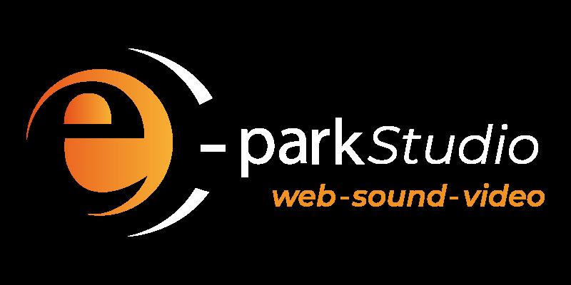logo e-park retina